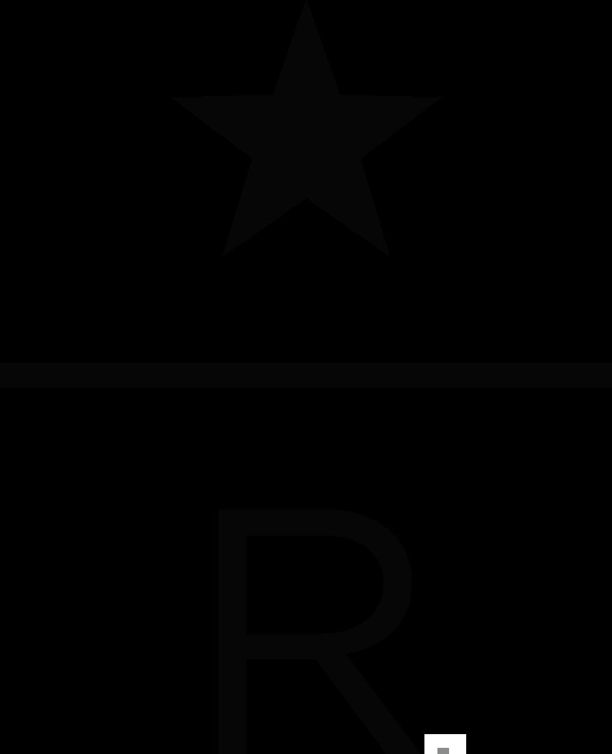 Starbucks Reserve Logo