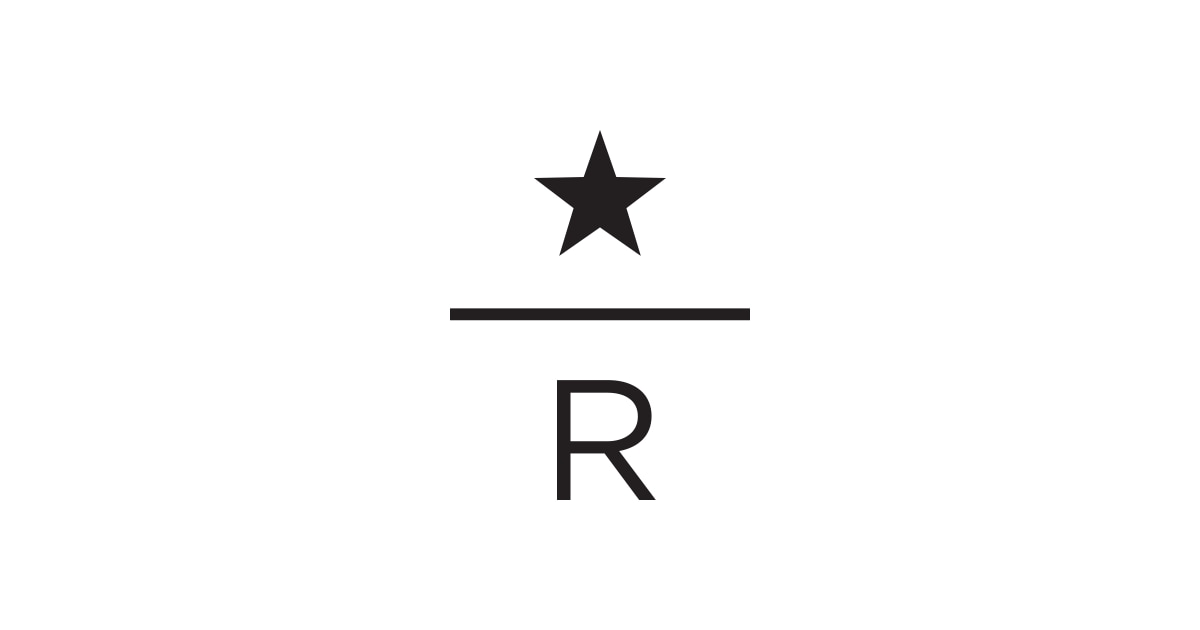 About Starbucks Reserve