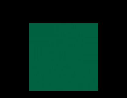 Sandwich déjeuner et Frappuccino.