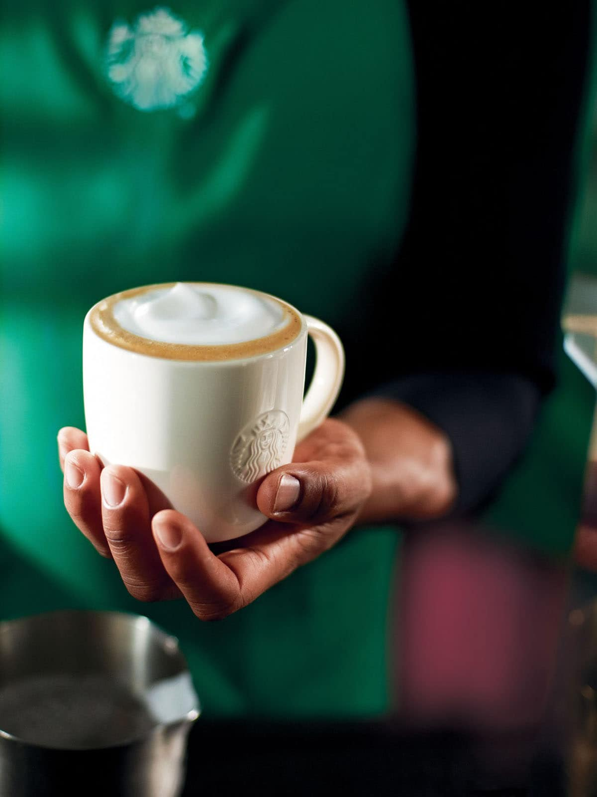 FAQ & Tips: Starbucks Coffee Company